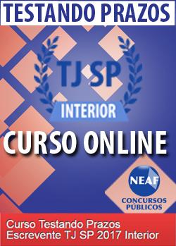 Clique para Assinar este Curso Online
